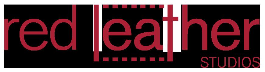 RedLeather Studios